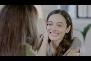 Garnier Nutrisse: Nurture your life with colour