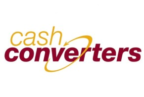 Cash Converters: Need for speed