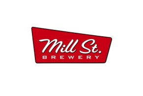 Mill Street Brewery: ​In pack