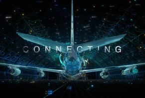 Boeing: Commercial
