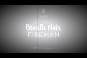CB12: Fireman