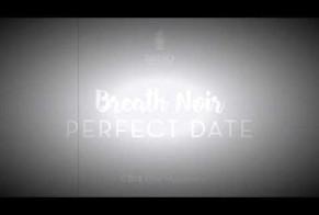 CB12: Perfect date