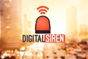 Waze: Digital Siren