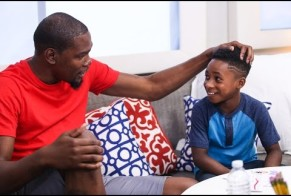 American Family Insurance: Hometown heroes