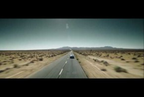 Volvo: OpenRoad