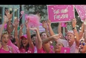 #PinkBeetle