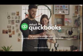 Quickbooks Online Accounting Software: Quickbooks users