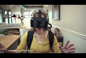 Excedrin Migraine: The Migraine Experience