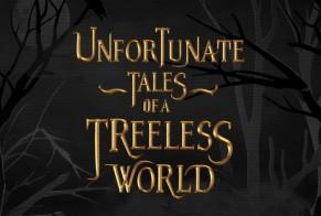 Malaysian Nature Society: Unfortunate Tales of a Treeless World