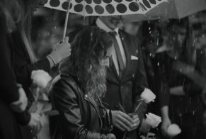 NOSSA: Funeral