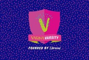 Vagina Varsity