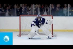 Unlimited Hockey