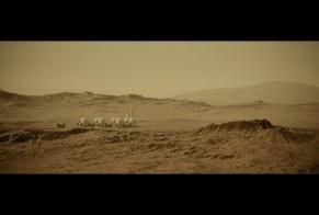 Mars 2028