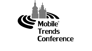 Mobile Trends Conference 2017