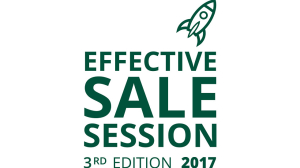 Warsztaty Effective Sale Session