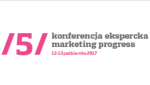 Marketing Progress: klient w centrum uwagi