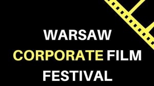 Warsaw Corporate Film Festival