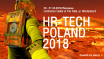 HR-Tech Poland 2018