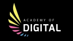 Academy of Digital