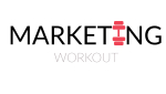 Marketing Workout