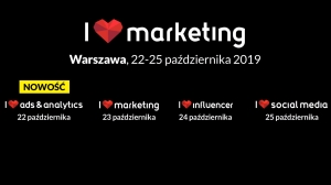 I ♥️ Marketing