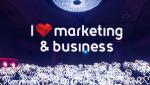 I ❤ marketing & business