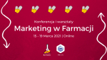 """Marketing w farmacji"""