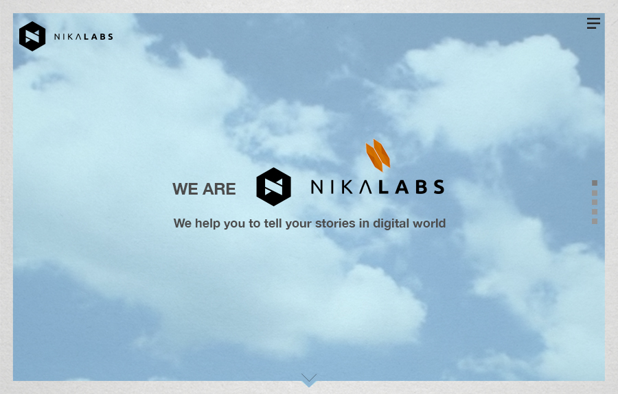 Nikalabs Digital Marketing