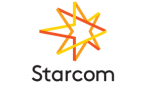 Web Analyst - Starcom
