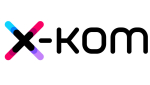 Key Account Manager - x-kom
