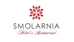 Brand Manager - Hotel Smolarnia