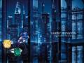 Siedmioslajdowiec #30: Jak promują się luksusowe marki